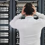 network-server-overload