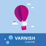 varnish_cache